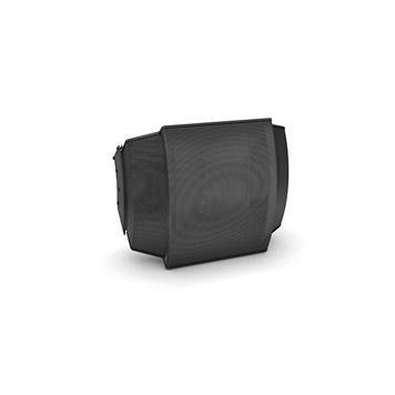 RoomMatch® RM9040阵列模块扬声器