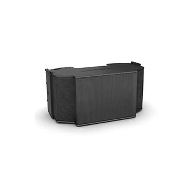 RoomMatch®RM12020阵列模块扬声器