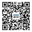 ZOBO卓邦專業音響微信