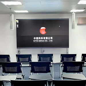 会议室音响设备组成部分有哪些