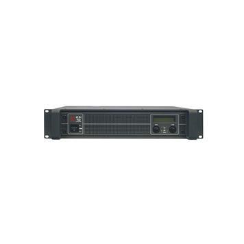 Q5i 网络数字功率放大器