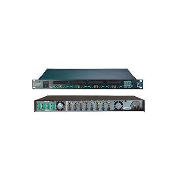 MAX812D CLass-D 功率放大器