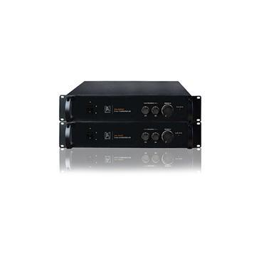PA2300 Class-D音频功率放大器