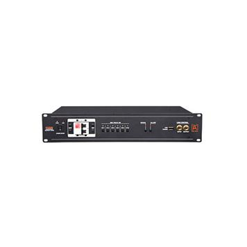 PX226 专业电源分配器