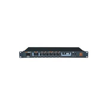 DP26 数字化音箱控制器和音频处理器