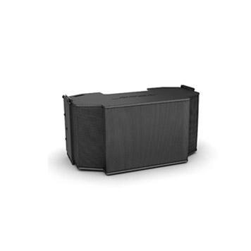 RoomMatch®7010阵列模块扬声器