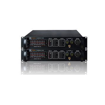 PE2200 Class-D音频功率放大器