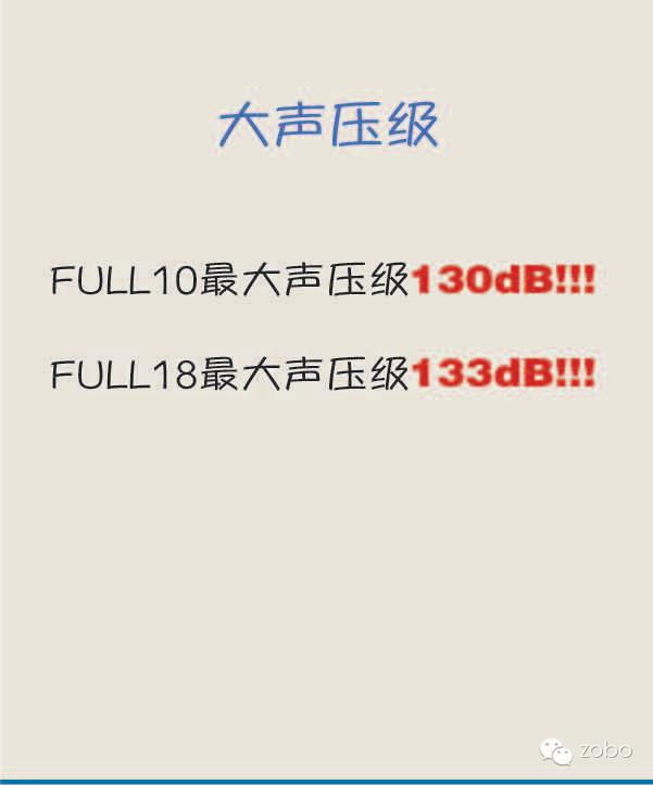 0 (4)