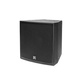 TH115L 15寸全低频扬声器系统