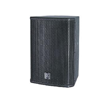MU10 内置2分频10英寸全频扬声器系统