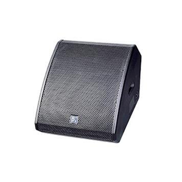 MU12 内置2分频12英寸全频返听扬声器系统