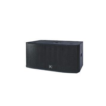 MU218B 18英寸低频扬声器系统