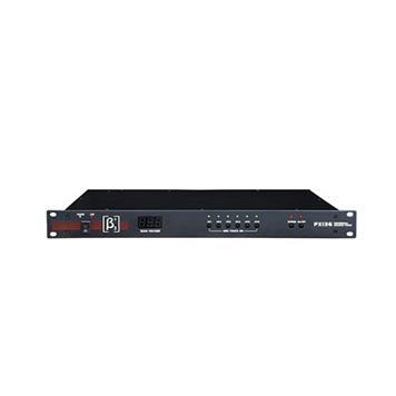 PX128 电源时序分配器