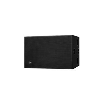TLB-218F双18寸无源低频扬声器
