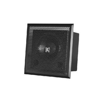 CSR10T天花环境声扬声器