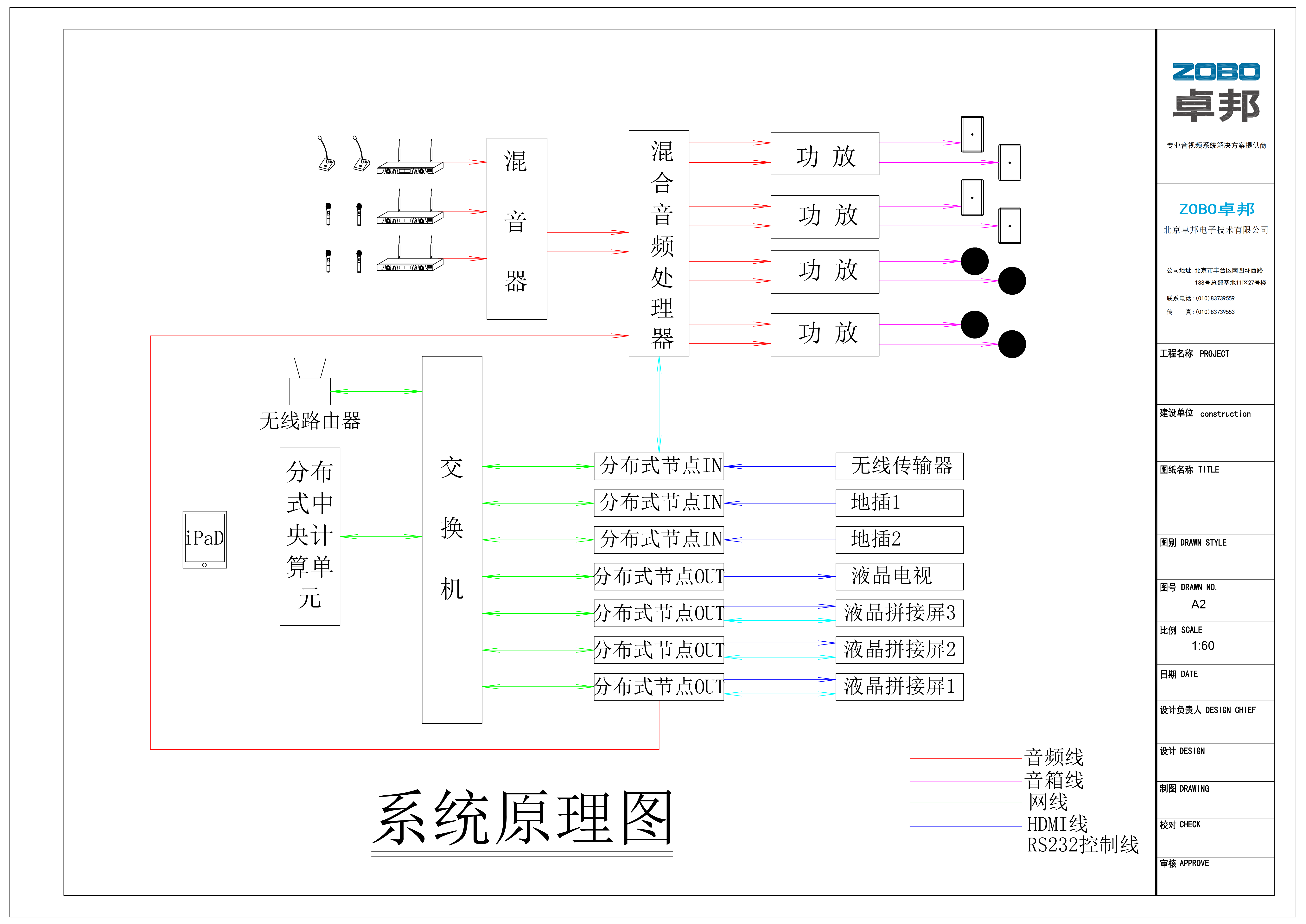 20181023管线图 Model (1)_00