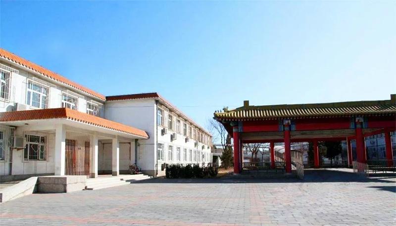 多功能厅 | PRS系列音响入驻北京市第二社会福利院