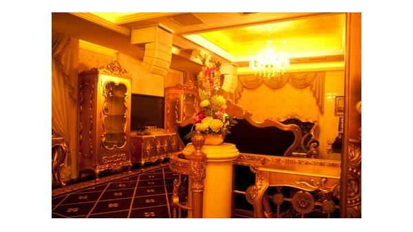 ZOBO卓邦打造合肥元希爾頓酒店俱樂部室內音響系統