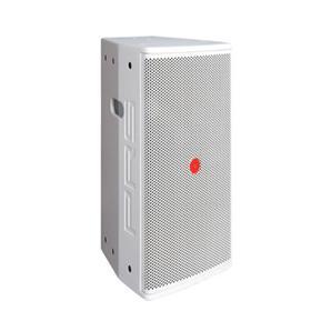 PRS-2倒相式全频音箱