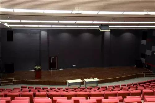 利用舞台音响提升舞台艺术层次的路径