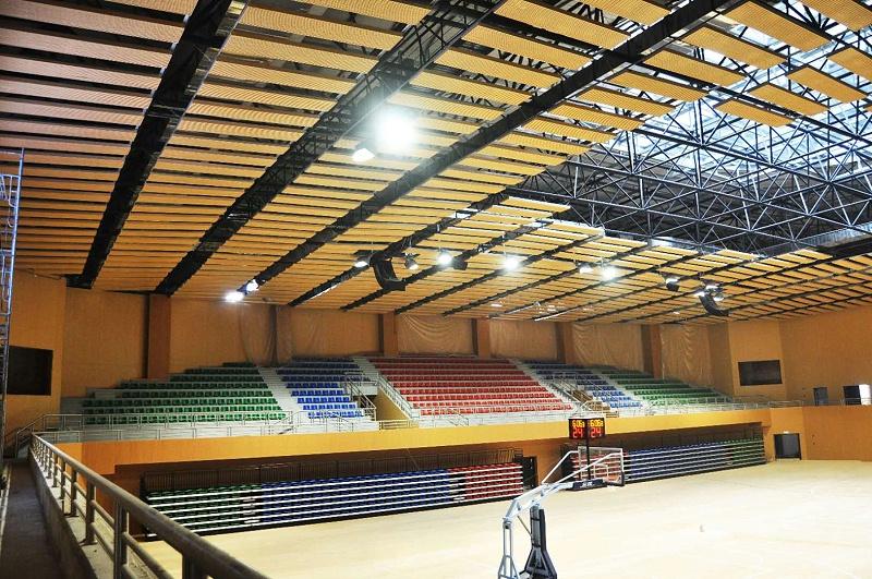 欧冠新赛季万博体育-首页原理与维修技术课程教学