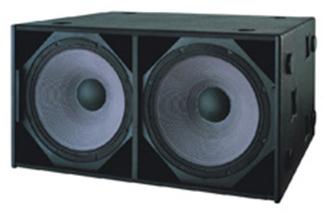 贝塔斯瑞音响的数字可调矩阵DSP技术与超远程强声技术