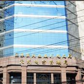 中国广播影视出版社会议室音视频系统工程
