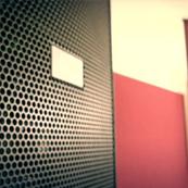 意大利FOH酒吧演出音视频系统