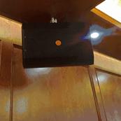 案例 ▎ZOBO卓邦为私人会所提供扩音系统解决方案