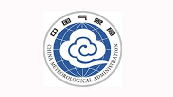 中國氣象局