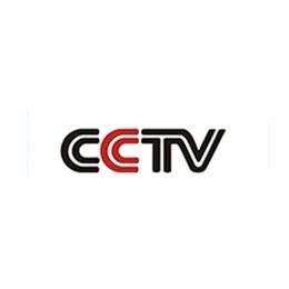 中央卫视CCTV