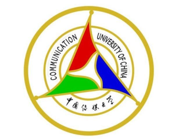 中国传媒大学国际交流中心采用意大利PRS品牌设备