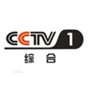 中央电视台《旗鼓相当》栏目音视频系统