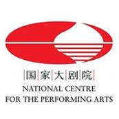 国家大剧院音视频系统