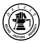 北京交通大学天佑会堂音视频系统