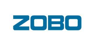 ZOBO音視頻系統