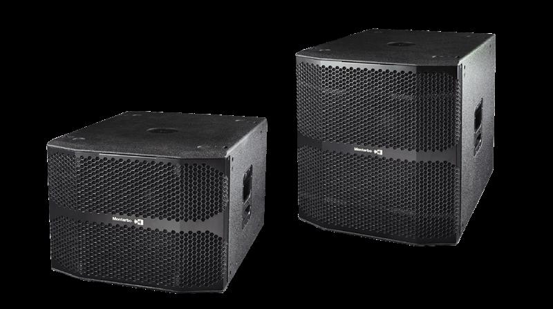 会议室音响扩声系统设计与应用