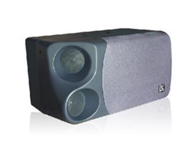 ZOBO卓邦浅析贝塔斯瑞音响独有的iStreamIP移动音频技术
