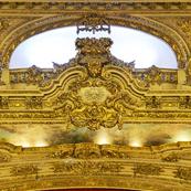 ZOBO卓邦产品进驻世界歌剧院
