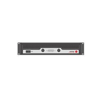 PRS MI1200III娱乐功率放大器