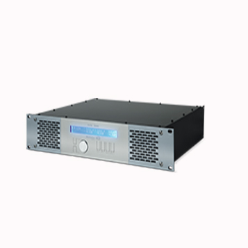 PLM3000
