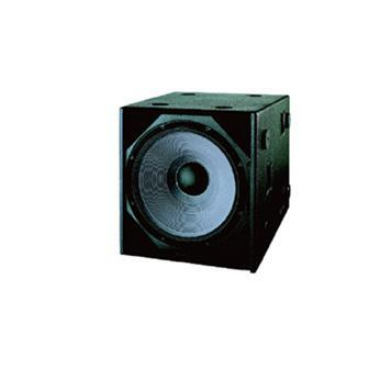 FROG18B 低频音箱