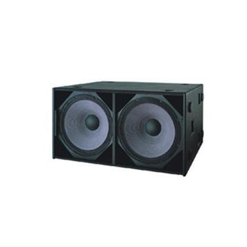 FROG218B 低频音箱