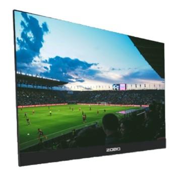 SMD-X162LED LED室内全彩屏/SMD-X162LED/4K LED室内全彩屏