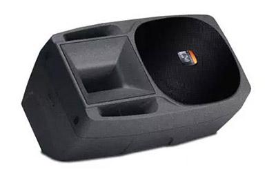 Montarbo-NM250P音箱