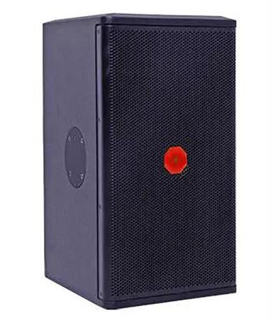 PRS-TW8音箱
