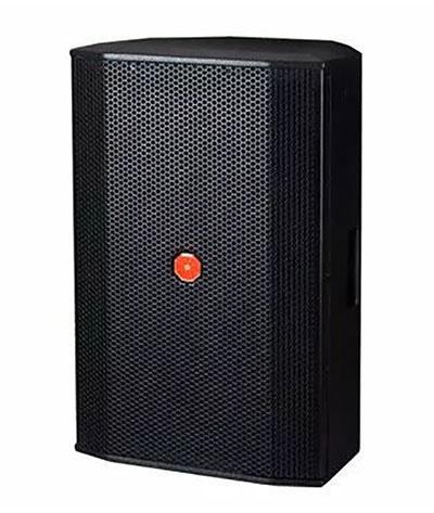 PRS-TW12音箱