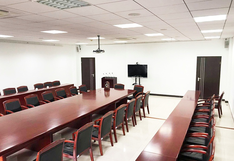 调试会议室音响工程功放的四个步骤