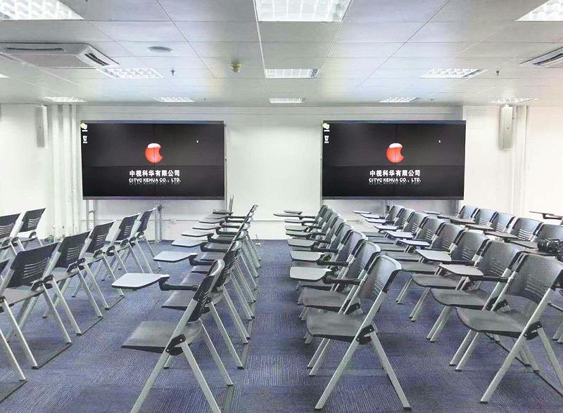 100平米会议室音响工程如何选购