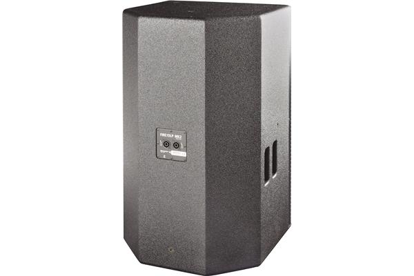 Montarbo Fire 15LP專業音響